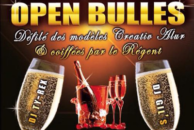 openbulle pas cher[1]
